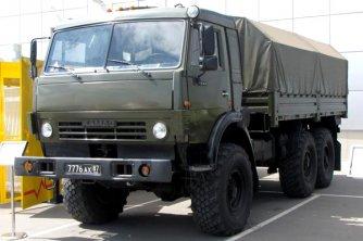 KAMAZ-5350.jpg